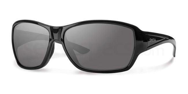 D28 (EE) PURIST Sunglasses, Smith Optics
