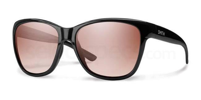 D28 (7K) RAMONA Sunglasses, Smith Optics
