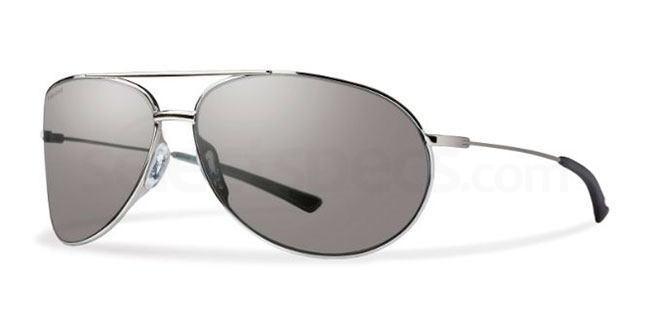 0DN (XN) ROCKFORD Sunglasses, Smith Optics