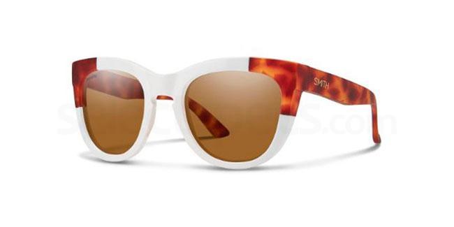 AHF  (L5) SIDNEY Sunglasses, Smith Optics