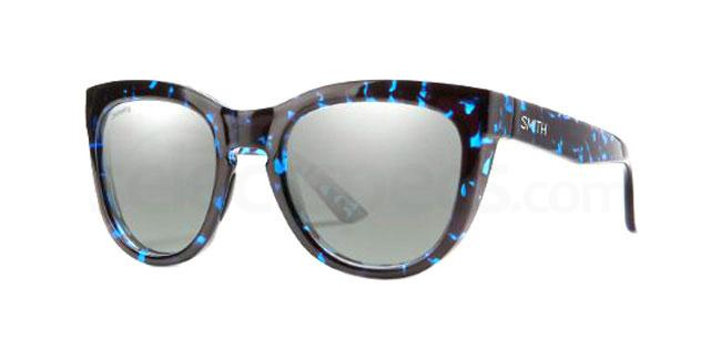 JBW (OP) SIDNEY Sunglasses, Smith Optics