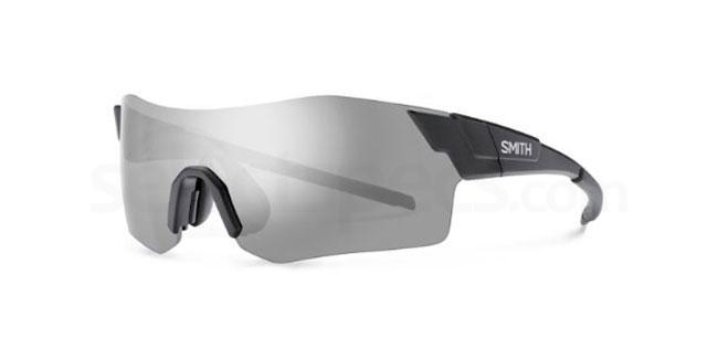 003  (XB) PIVLOCK ARENA/N Sunglasses, Smith Optics