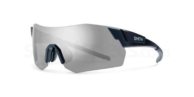 003  (XB) PIVLOCKARE.MAXN Sunglasses, Smith Optics