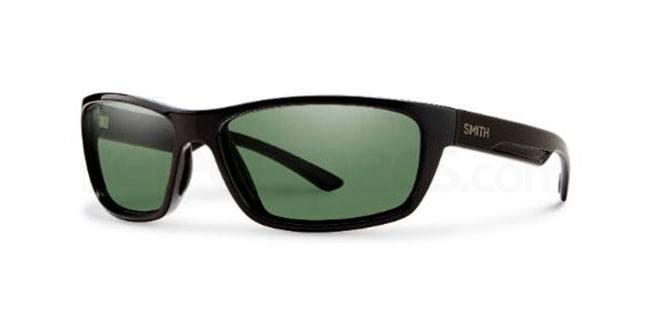D28  (PZ) RIDGEWELL Sunglasses, Smith Optics
