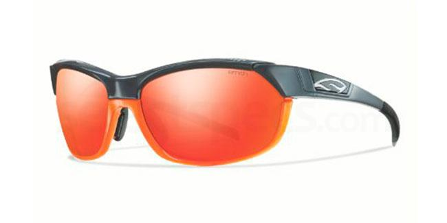 1TX  (6Q) OVERDRIVE/N , Smith Optics