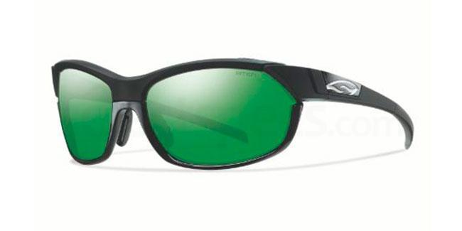 D28  (ZN) OVERDRIVE/N Sunglasses, Smith Optics