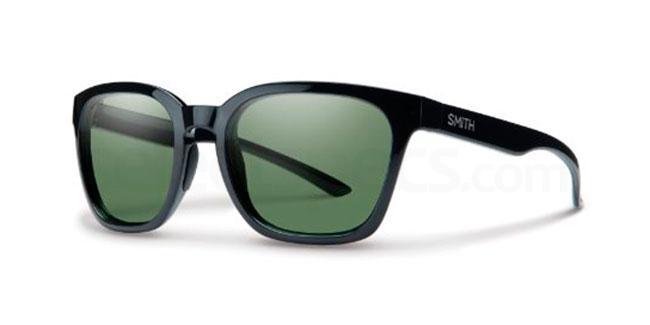 D28  (L7) FOUNDER Sunglasses, Smith Optics