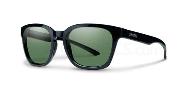 D28  (L7) FOUNDER SLIM Sunglasses, Smith Optics