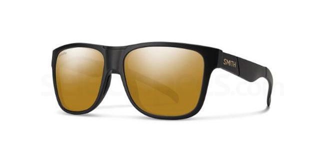 807  (QE) LOWDOWN XL/DL , Smith Optics