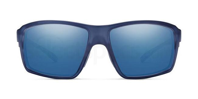 RCT (Z0) FIRESIDE Sunglasses, Smith Optics