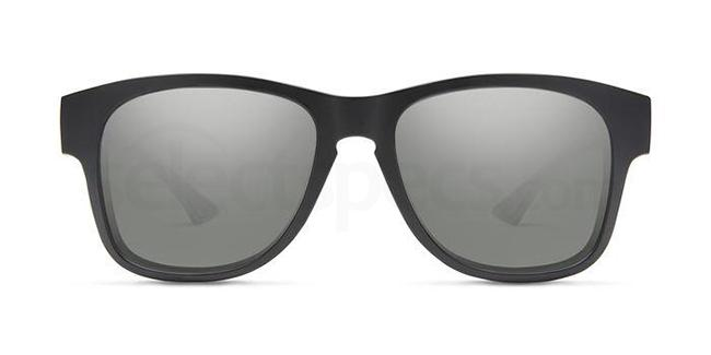 003 (T4) HOLIDAY Sunglasses, Smith Optics