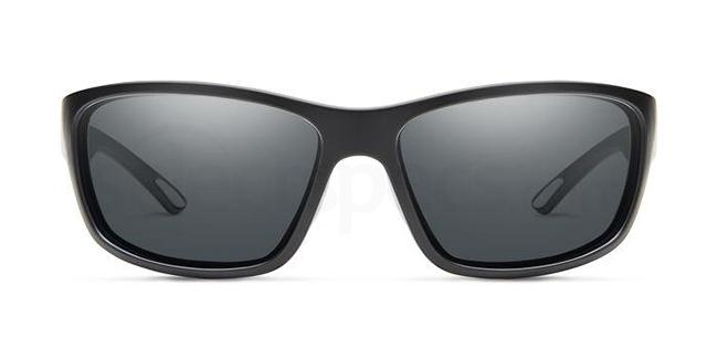 003 (IR) JOURNEY Sunglasses, Smith Optics