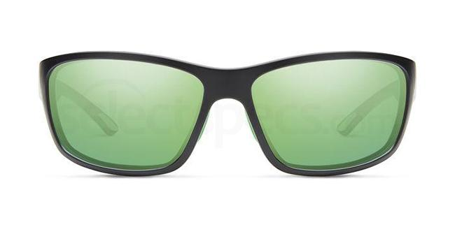 003 (Z9) JOURNEY Sunglasses, Smith Optics