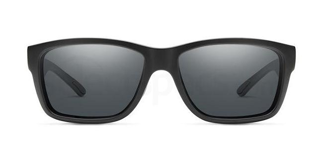 003 (IR) SMITH HARBOUR Sunglasses, Smith Optics