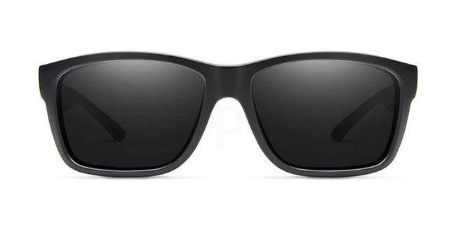 003 (IR) SMITH SAGE Sunglasses, Smith Optics