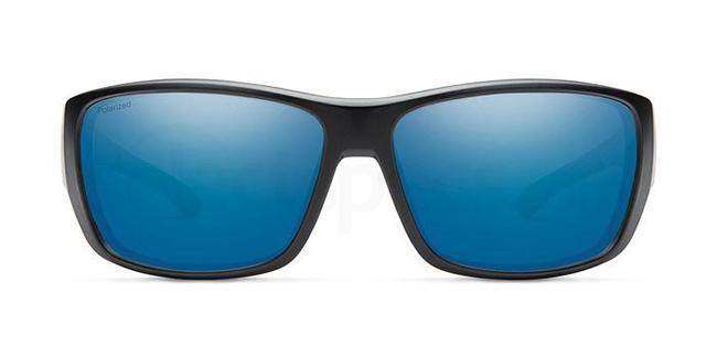 003 (JY) FORGE Sunglasses, Smith Optics