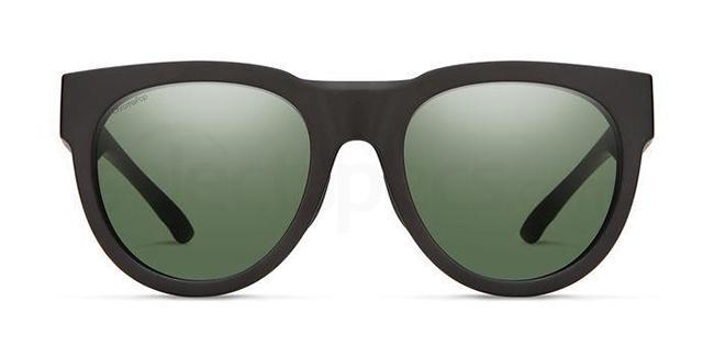 003 (L7) CRUSADER Sunglasses, Smith Optics