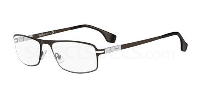 ATG HUGO 0096 Glasses, HUGO Hugo Boss