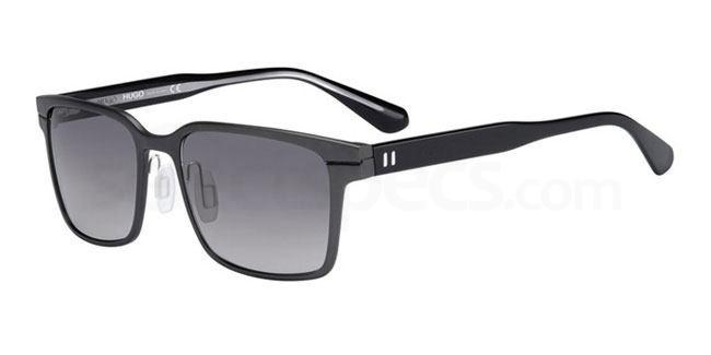 Hugo-Boss-0108/s-Sunglasses-at-SelectSpecs