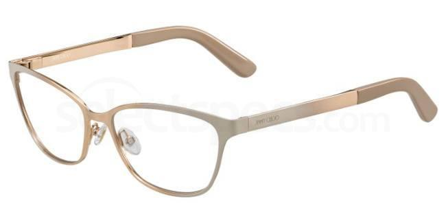 Chic Prescription Glasses That Are Perfect for Party ...