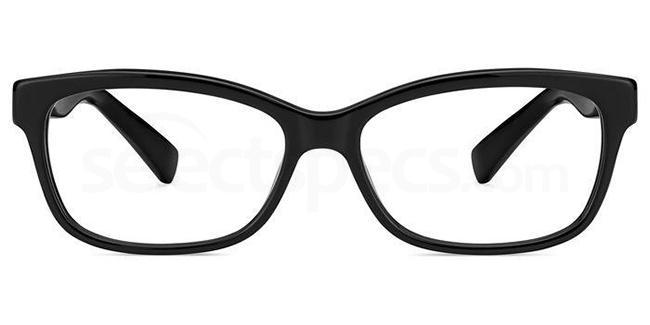 29A JC110 Glasses, JIMMY CHOO