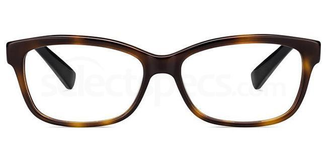 6VL JC110 Glasses, JIMMY CHOO