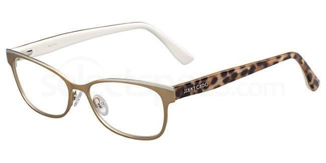 PXB JC147 , JIMMY CHOO