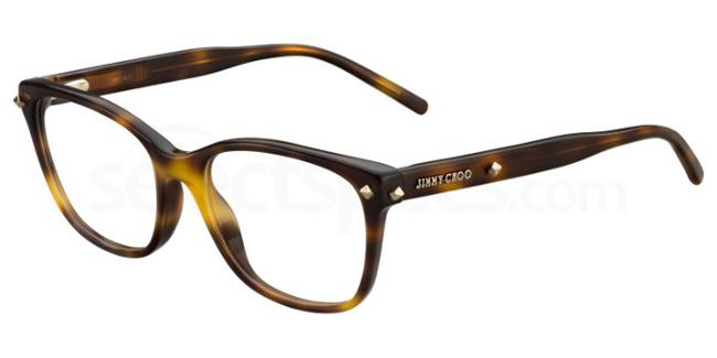 05L JC162 , JIMMY CHOO