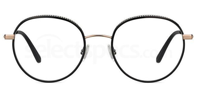 PL0 JC168 Glasses, JIMMY CHOO