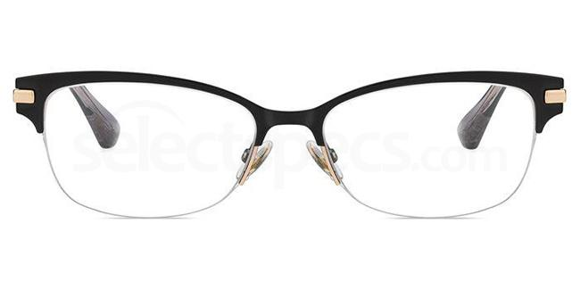 OLZ JC182 Glasses, JIMMY CHOO