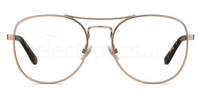 J5G JC200 Glasses, JIMMY CHOO