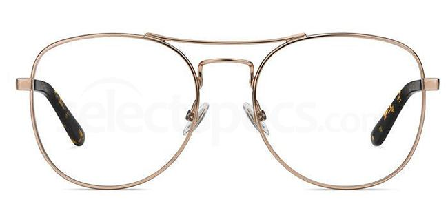 J5G JC200 Glasses, JIMMY CHOO