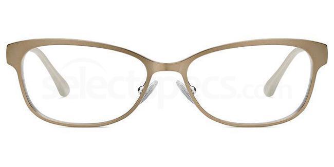 VZH JC203 Glasses, JIMMY CHOO