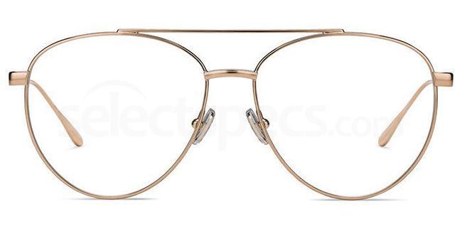 LKS JC216 Glasses, JIMMY CHOO