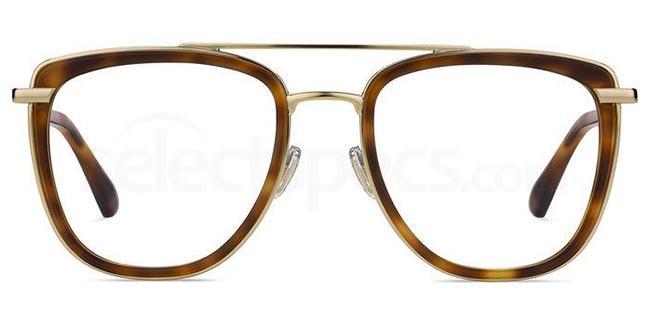 086 JC219 Glasses, JIMMY CHOO