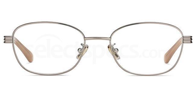 35J JC222/F Glasses, JIMMY CHOO