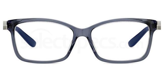 PJP JC225 Glasses, JIMMY CHOO