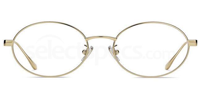2F7 JC234/F Glasses, JIMMY CHOO