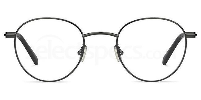 GUA JM004 Glasses, JIMMY CHOO