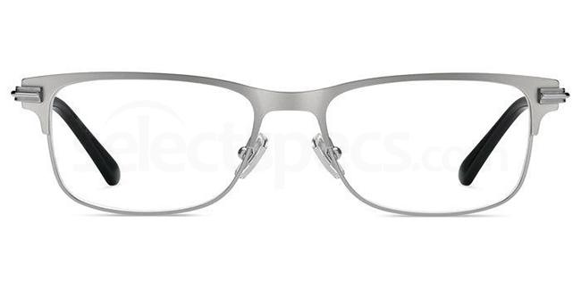 GUA JM006 Glasses, JIMMY CHOO