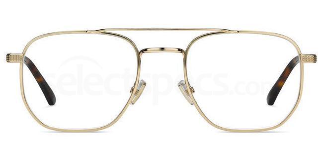 086 JM007 Glasses, JIMMY CHOO