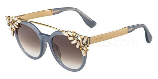 embellished sunglasses 2016