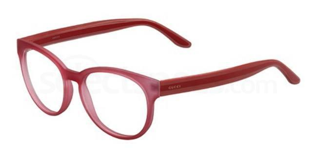 Gucci GG 3547 prescription glasses
