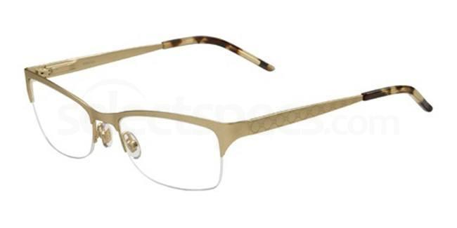 AOZ GG 4211 Glasses, Gucci