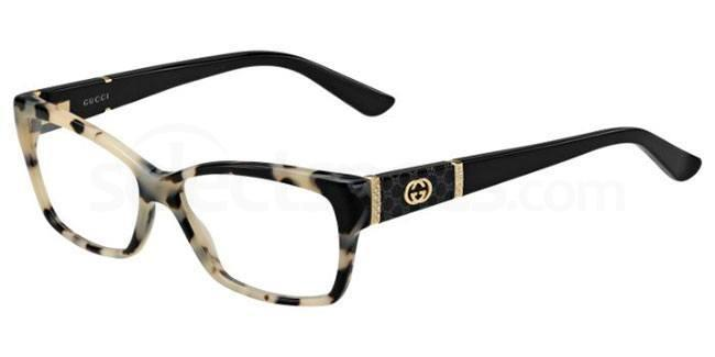 Gucci GG 3559 glasses