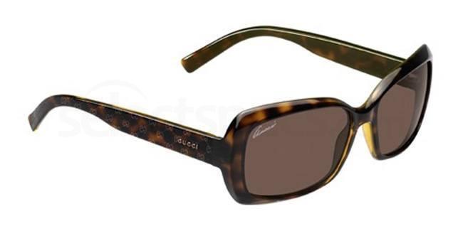 Q18 (EJ) GG 3206/S , Gucci