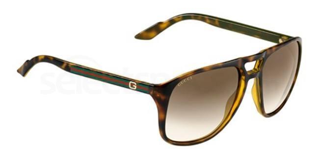 Gucci GG 1018/S sunglasses