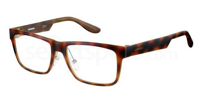 DWJ CA5534 Glasses, Carrera