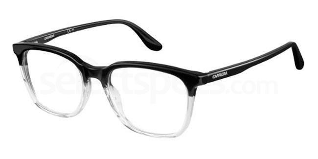 3NV CA6641 Glasses, Carrera