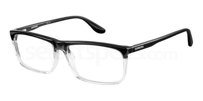 3NV CA6643 Glasses, Carrera